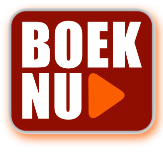 boeknuc