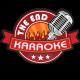 The End Karaoke Amsterdam
